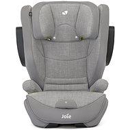 JOIE i-Traver grey flannel 100 – 150 cm - Autosedačka