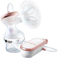 Tommee Tippee Made For Me Electric - Odsávačka na mlieko