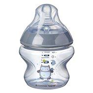 Tommee Tippee C2N potlač 0m+ 150 ml - Dojčenská fľaša