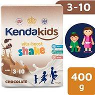 KENDAKIDS kakaový instantní nápoj pro děti 400 g - Nápoj
