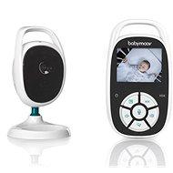 BABYMOOV YOO-See - Baby Monitor