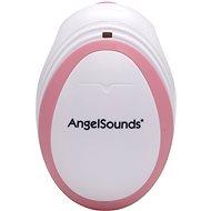 AngelSounds JPD-100S Mini - Senzor