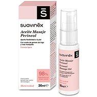 SUAVINEX Perineal oil 30 ml - Massage Oil