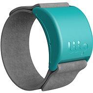 Liip Smart Monitor - Smart Bracelet - Sleep Monitor