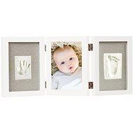 Happy Hands Triple frame - Kreatívna súprava