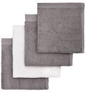 T-tomi Koupací žínky grey