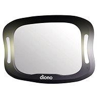 DIONO zrkadlo Easy View XXL - Zrkadlo
