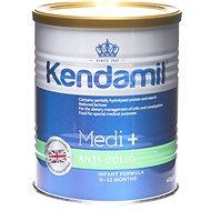 Kendamil Medi Plus A. C. (400 g) - Doplnok stravy