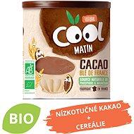 VITABIO čoko snídaně - čokoládový BIO nápoj 500 g - Nápoj