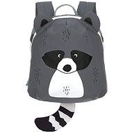 Lässig Tiny Backpack About Friends racoon - Detský ruksak