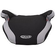 GRACO Connext black 22 – 36 kg