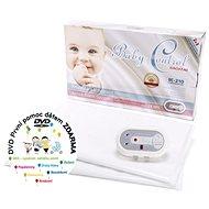 Baby Control Digital BC-210 - Breathing Monitor