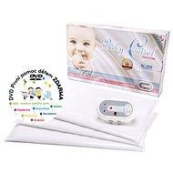 Baby Control Digital BC-230 - Breathing Monitor