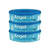 ANGELCARE Spare cartridges 3 pcs - Nappy Sacks
