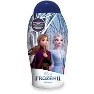 GS Converting Frozen Detský šampón, 250 ml