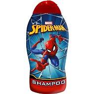 GS Converting Spiderman Detský šampón, 300 ml