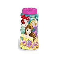 LORENAY Princess Detský šampón a pena do kúpeľa, 475 ml - Detský šampón