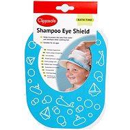 CLIPASAFE Bathing visor - Swim Cap