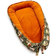 Eseco Baby' s nest Forest kingdom - Baby Nest