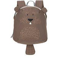 Lässig Tiny Backpack About Friends beaver - Ruksak