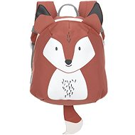 Lässig Tiny Backpack About Friends fox - Backpack