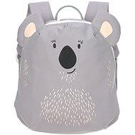 Lässig Tiny Backpack About Friends koala - Ruksak