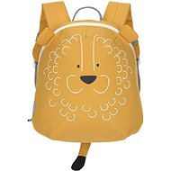 Lässig Tiny Backpack About Friends lion - Backpack