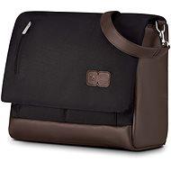 Prebaľovacia taška na kočík ABC Design TP Urban midnight Fashion 2021