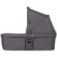 ABC DESIGN Carrycot Zoom Street 2021 - Cups
