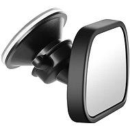 REER Bezp. spätné zrkadlo Twist2Fix - Spätné zrkadlo