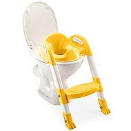 THERMOBABY Kiddyloo Pineapple Toilet Chair - Toilet Seat
