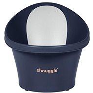 Shnuggle Tub Navy - Tub