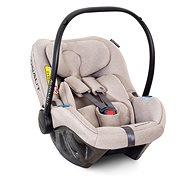 AVIONAUT PIXEL (45-86cm, 0-13kg) 2020 Beige + Gift - Car Seat