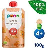 SALVEST Ponn BIO Mango 100% (100 g)