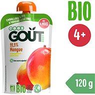 Good Gout BIO Mango (120 g)