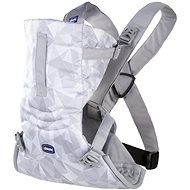 CHICCO Baby Carrier Easy Fit Geometric
