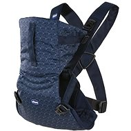 CHICCO Easy Fit Oxford Baby Carrier