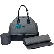 NANOBÉBÉ Duet Changing Bag