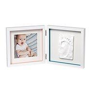Baby Art My Baby Style Simple Essentials - Súprava na odtlačky