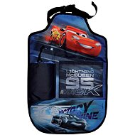 KAUFMANN vreckár do auta – Disney Cars 2, 40 × 60 cm