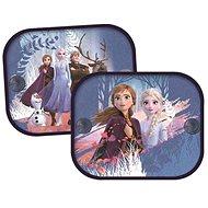 KAUFMANN tienidlá do auta – Disney Frozen II, 2 ks