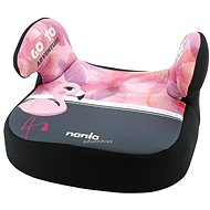 NANIA Dream 2020, Flamingo