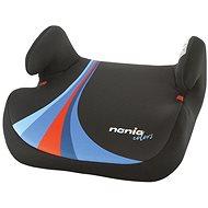 NANIA Topo Comfort 2020, Colors Blue