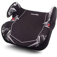 NANIA Topo Comfort Prisme 2020, Grey