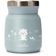 Nuvita Thermos 300ml