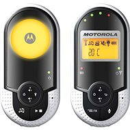 Motorola MBP 13B baby monitor - Detská pestúnka