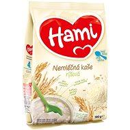 Hami Nemliečna kaša ryžová 180 g - nemliečna kaša