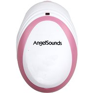 Angel Sound JPD-100S Mini Smart - Senzor