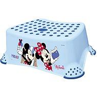 "Prima Baby Stupínek ""Mickey&Minnie"" - Stupienok"