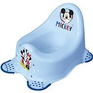 "Prima Baby Nočník ""Mickey"" - Nočník"